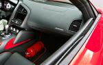 Какой огнетушитель должен быть в машине: советы автолюбителям