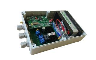 GSM дозвонщик для сигнализации: что это такое?