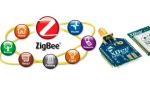 Протокол Zigbee: как работают устройства умного дома на базе беспроводной технологии?