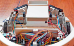 Как сделать робот-пылесос своими руками: алгоритм производства домашнего помощника