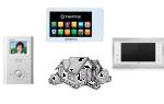 Видеодомофоны для дачи: принцип работы и выбор оптимального устройства