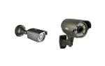 Аналоговые камеры видеонаблюдения: принцип работы и характеристики устройств