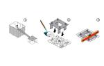 Как сделать автоматический шлагбаум своими руками: чертежи и установка устройства