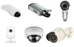 Камеры видеонаблюдения D-Link: обзор модельного ряда и преимущества устройств
