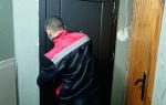 Вскрытие замков в Альметьевске: контактные данные профессиональных мастеров