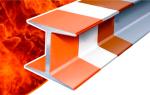 Огнезащитные краски: типы, составы и правила нанесения покрытий