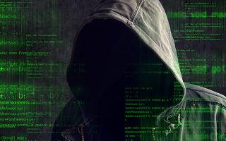 Последние источники рассказали о создателях вируса Wanna Cry