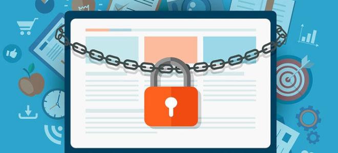 Защита персональной информации: это нужно знать каждому