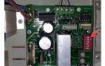 Можно ли подключить домофон подъезда, отключенный за неуплату?