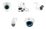 Камеры видеонаблюдения Partizan: обзор лучших моделей и преимущества устройств
