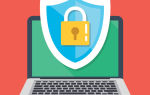 Защита информации на предприятии: методы и средства реализации задачи