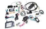 Спутниковая сигнализация Аркан: модификации, рекомендации по использованию