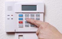 Сигнализация для дома: отличие от GSM, сравнение популярных моделей