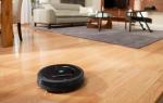 Как выбрать робот пылесос для дома: критерии для подбора лучших домашних помощников в 2018 году