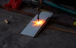 Огнестойкий ГВЛ: технические характеристики и области применения материала
