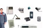 Как узнать какая компания обслуживает домофон по адресу: проверенные методы