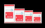 ПироСтикеры: принцип действия и способы установки автономного устройства