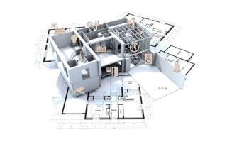Проектирование умного дома: главные этапы и принципы работы