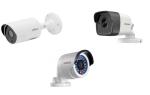 Камеры ночного видеонаблюдения: основные особенности устройств