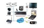 GSM камера видеонаблюдения: советы по выбору лучшей модели