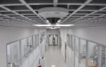 Видеонаблюдение в офисе — ТОП готовых комплектов, особенности установки