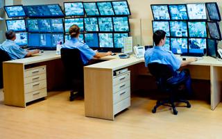 Пультовая охрана помещений — особенности
