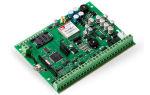 GSM модуль для сигнализации: что это такое?