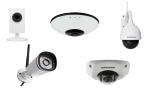 Видеонаблюдение в подъезде — ТОП-5 камер наблюдения, как выбрать?