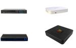 4 канальный видеорегистратор: принцип работы и популярные модели устройств