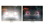 Улучшение качества видео с камер видеонаблюдения: как можно исправить записанное ранее видео?