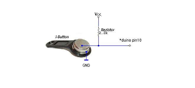 Как работает ключ от домофона — принцип работы домофонного ключа
