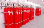 Автоматическая установка пожаротушения, что это такое и какие виды бывают?