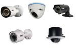 Камеры видеонаблюдения Oltec: обзор модельного ряда и преимущества устройств
