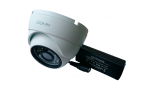 P2P камера видеонаблюдения — устройство и принцип работы, преимущества