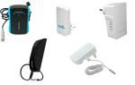 GSM датчик температуры воздуха в помещении: рейтинг лучших вариантов