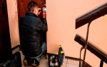 Вскрытие замков в Тамбове и Тамбовской области: телефоны и адреса лучших аварийных служб