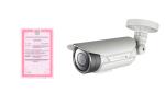 Нужна ли лицензия на установку видеонаблюдения: ответы экспертов
