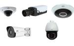 Камеры видеонаблюдения Uniview: обзор модельного ряда и преимущества устройств
