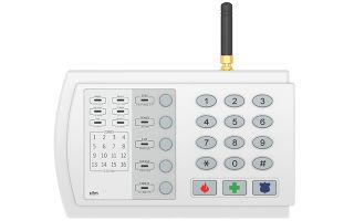 GSM сигнализация Контакт GSM: принцип работы, характеристики