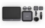 Система умного дома CLAP — особенности и преимущества устройства