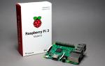 Умный дом на базе Raspberry Pi 3: необходимые компоненты и пошаговая инструкция