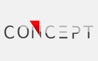 Компания «Концепт»