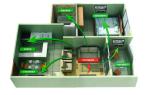 Система Мультирум: принцип работы и основные компоненты схемы