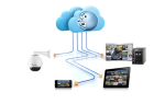 Облачное видеонаблюдение — ТОП популярных сервисов, преимущества