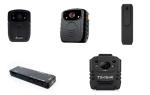 Карманный видеорегистратор: важные технические характеристики и обзор лучших моделей