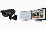 Программа для видеонаблюдения Dahua Smart PSS: подробный обзор функций и настройка софта