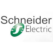 Логотип компании ESMI