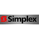 Американская компания Simplex