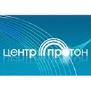 НПО «Центр-Протон»