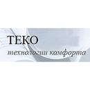 ООО «Теко»